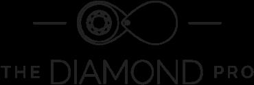 The Diamond Pro