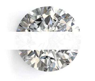 The Four C's of Diamonds