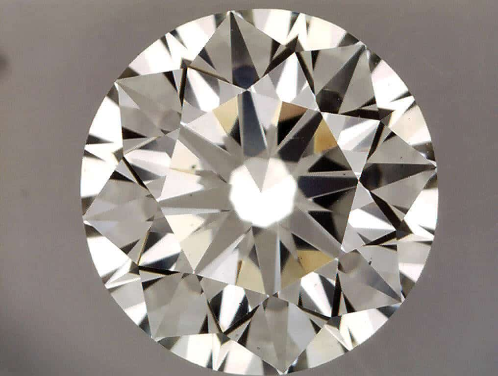diamond diamonds is fluorescence how important hazy
