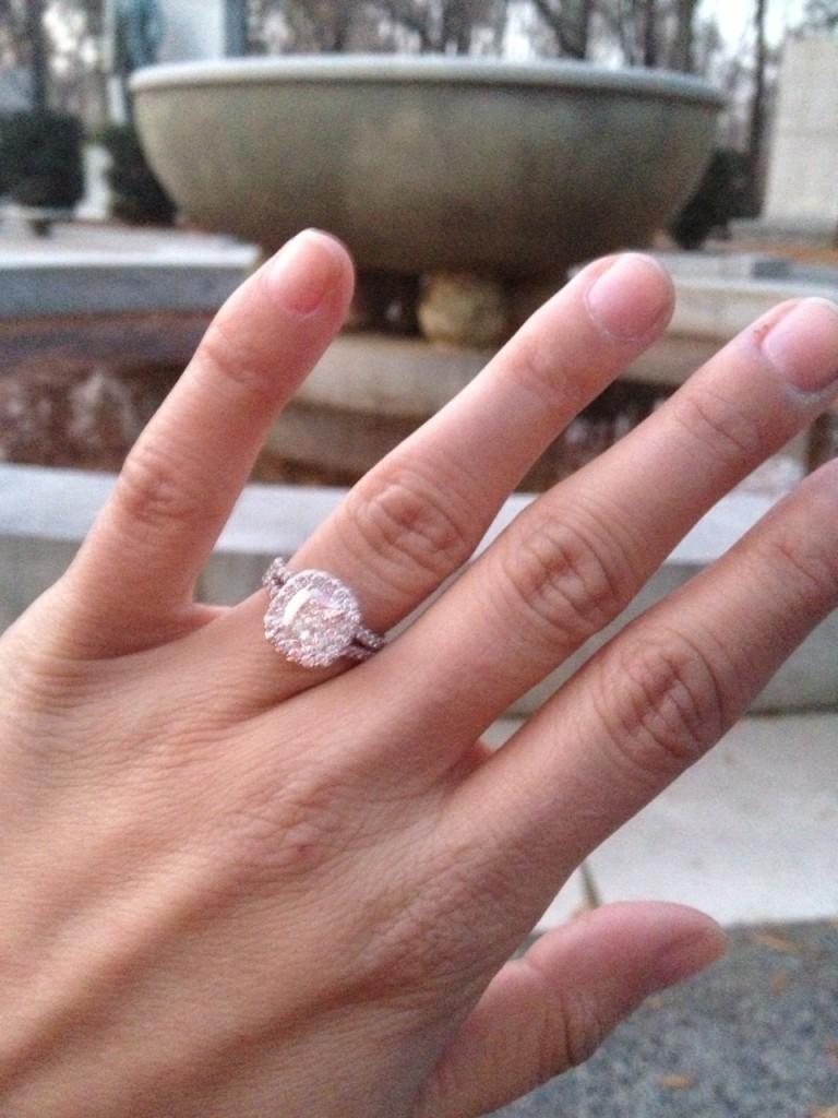 Ring Photo 1