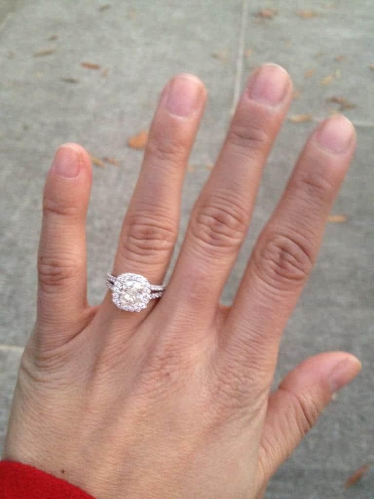 Ring Photo 2
