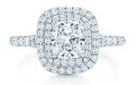 Q&A: Looking for Antique Style Cushion Cut for $7K Budget