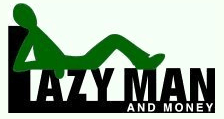 LazyManAndMoney