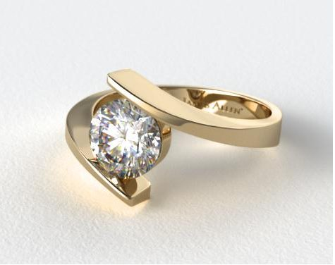 16 Engagement Ring Settings Amp Styles You Need To Know