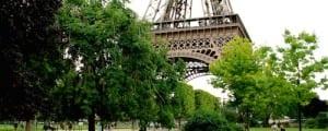 photo-tour-paris-500x200