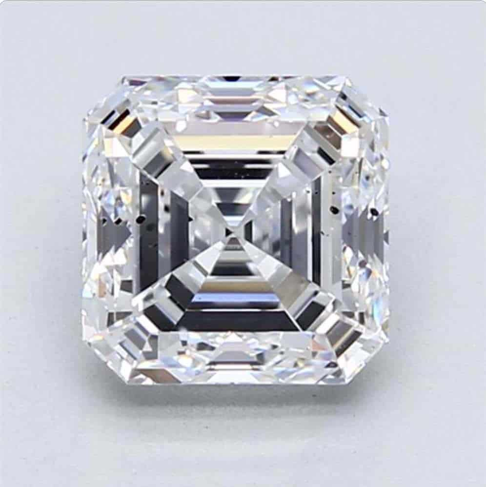 accent cut add diamonds diamond proportions feed feedspot of to are fantastic brilliants on n round color carats designers the clarity so elongated i this rss its l