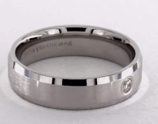 Click Image To See Original Ring