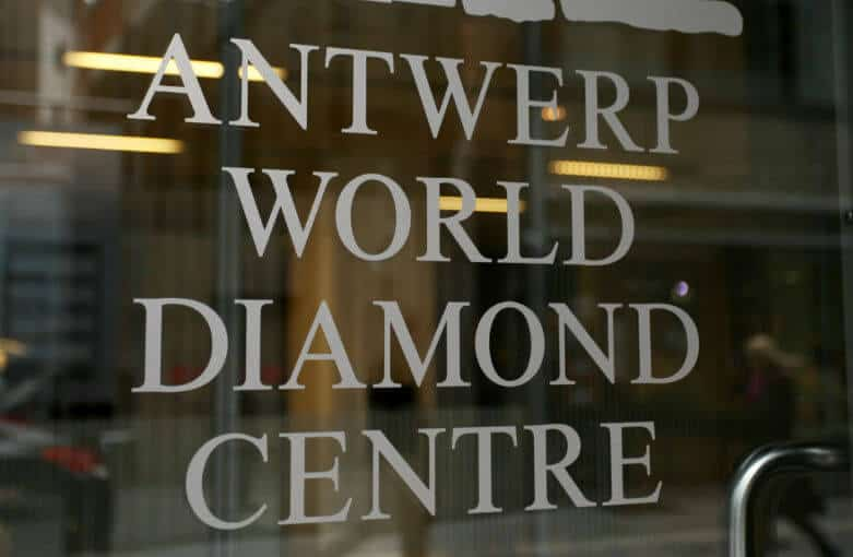 antwerp-diamond-centre