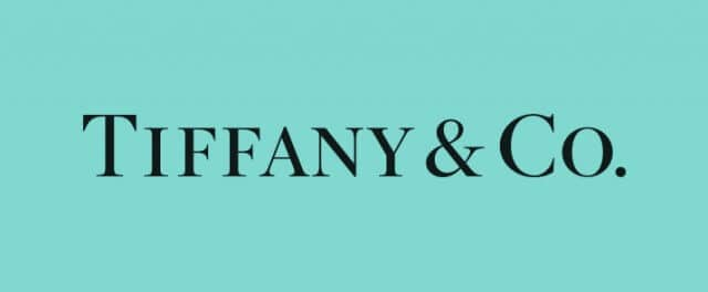 6cae6c7e7cc2 Tiffany   Co Review  Get a Tiffany Diamond Engagement Ring for Much Less