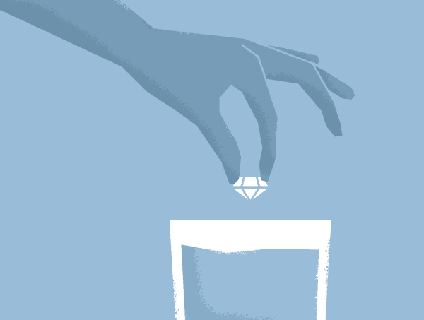 how-to-tell-if-a-diamond-is-real-test