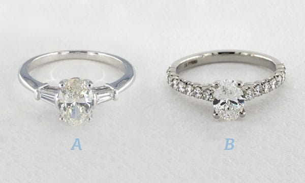 Accent-diamond-color-comparison