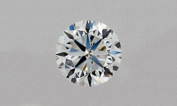 Small-Round-Cut-Diamond-Accent