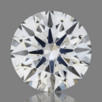 Q&A: Help Finding a Round Diamond at 77diamonds with Around $1,500 Budget