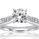 Q&A: Help Finding a Round Diamond for Around $12-13k Budget