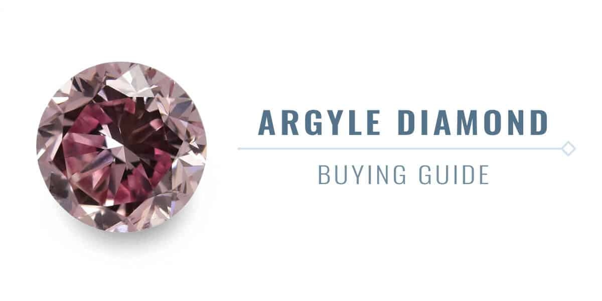 Argyle Diamonds Where They Re From And What You Should Know