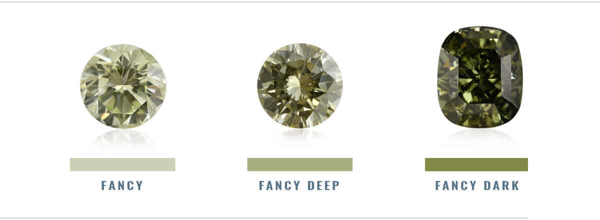 fancy-chameleon-deep-dark