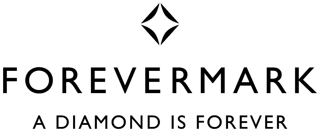 forevermark reviews great product just a little expensive