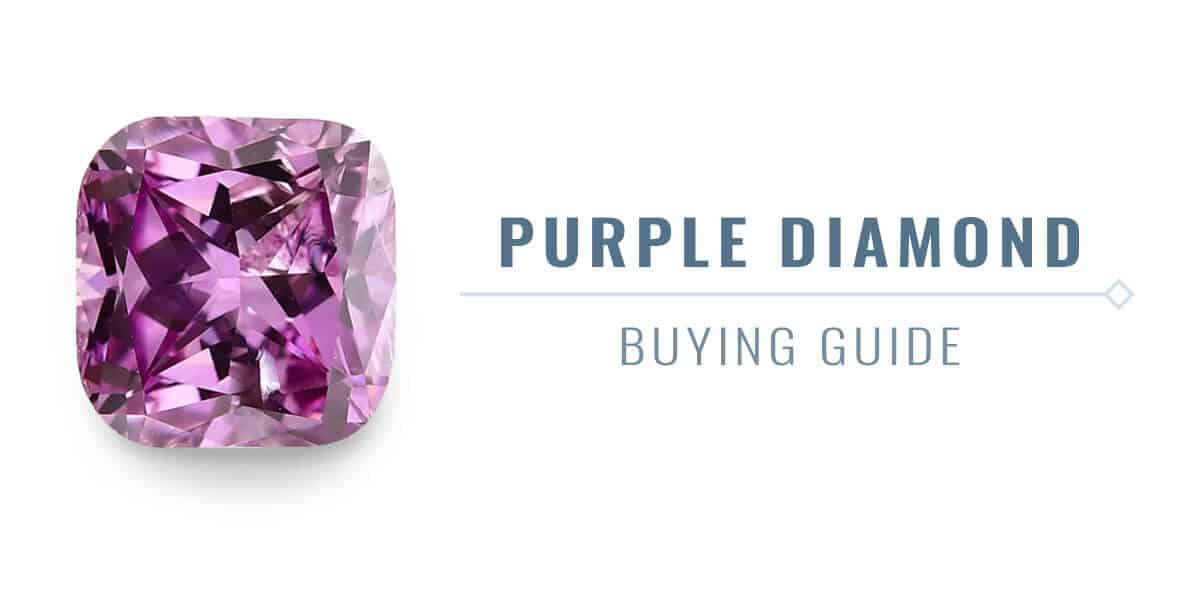 diamonds purple diamond htm