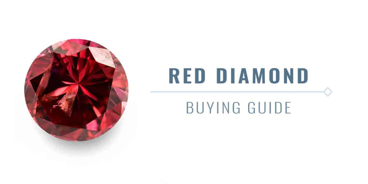 red-diamond-buying-guide-brilliant