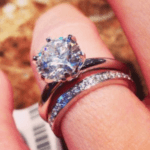 Q&A: Help Finding a 2.00 Ct. Round Diamond for a White Gold or Platinum Solitaire Setting With a $12k Total Budget