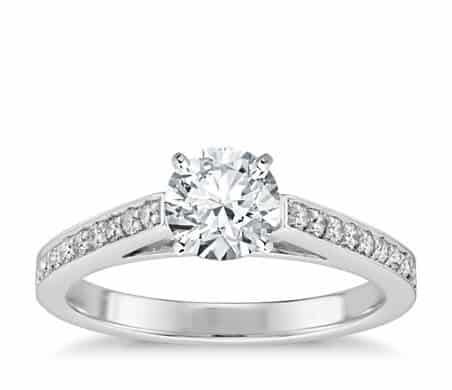 Click Here For Original Ring And Price