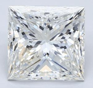 29c28db66305 5 Carat Diamond Ring  The Expert Buying Guide