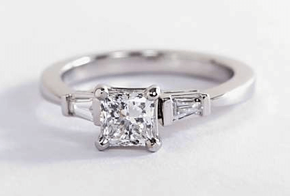 Details To Know How To Upgrade Or Trade In Your Diamond Ring The