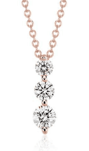 Wedding Anniversary Jewelry Gifts For Her The Practical Buying Guide