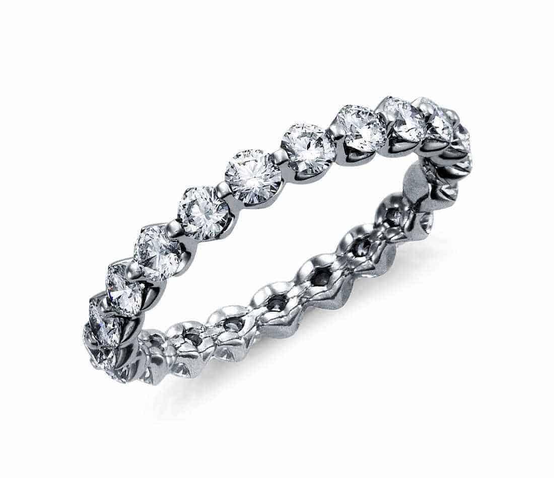 diamond-anniversary-ring