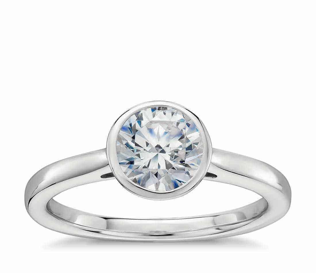 diamond-anniversary