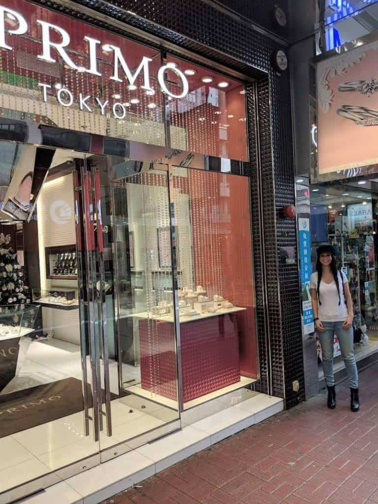i-primo-diamonds-retailer-review