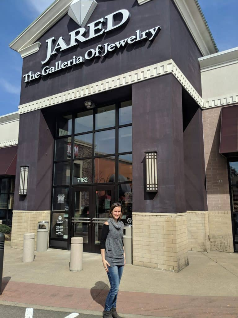 Jared Jewelry Diamond Review Why It S A Waste Of Money