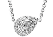 Mother's Day Diamond Jewelry Gifts