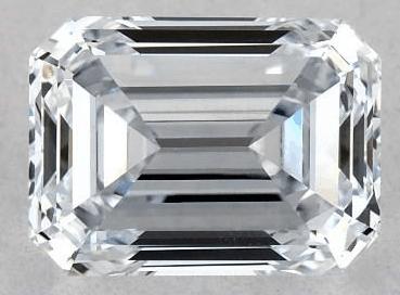 lab-created emerald diamond