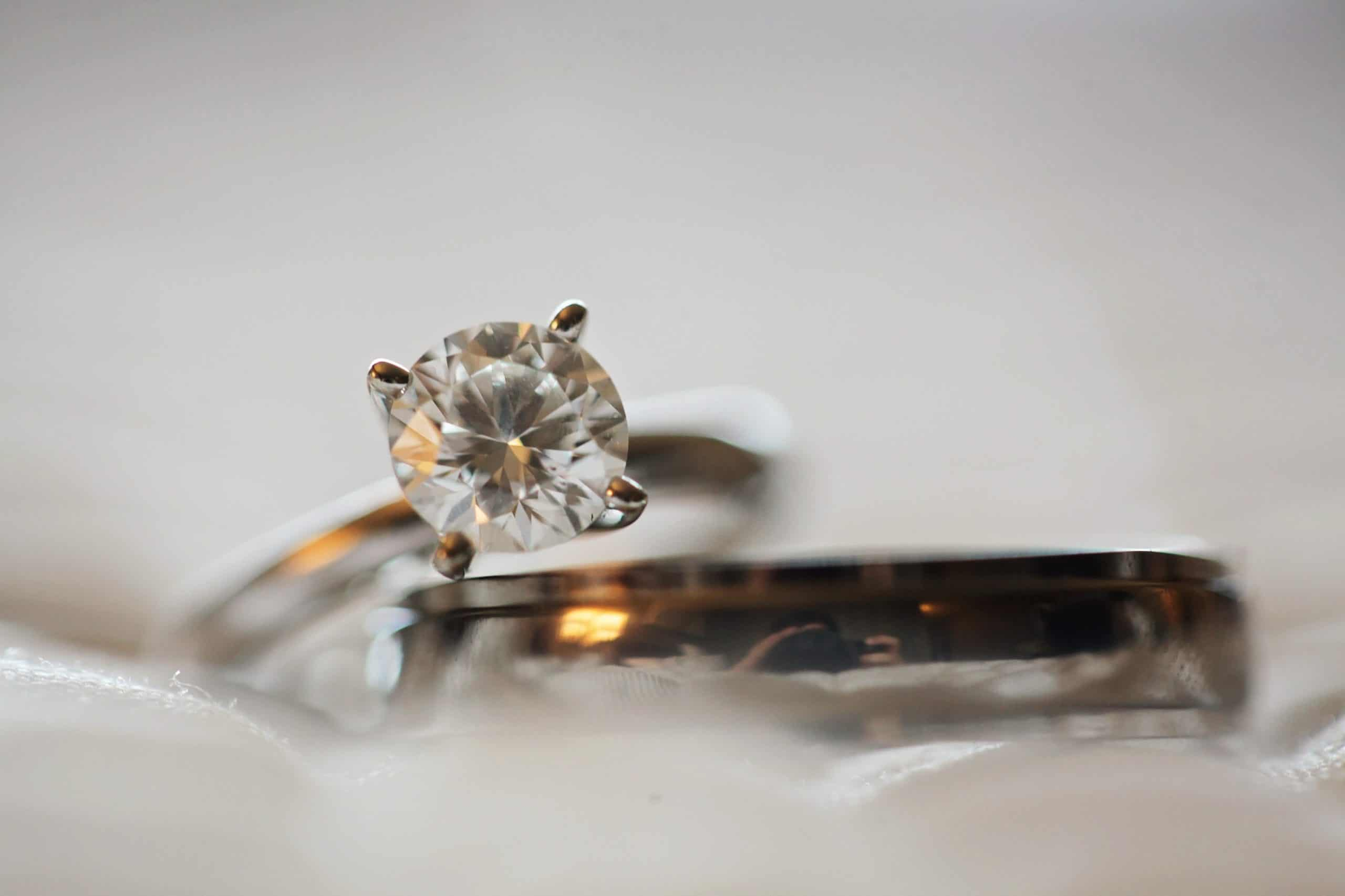 Top 5 Best Places To Buy An Engagement Ring In 2020 The Diamond Pro