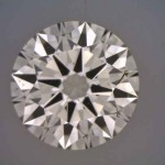 Click here for enlarged image of diamond.