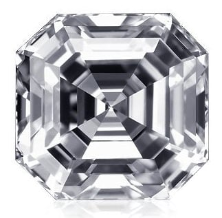 asscher-cut-diamonds_16_detail