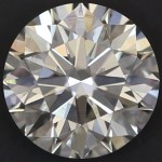Q&A: Looking for Round Brian Gavin Diamond 1.7-2 Carats