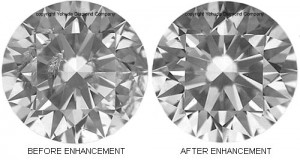 Post image for Fracture Filling Diamonds